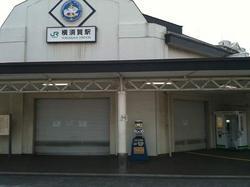 2011031201.jpg
