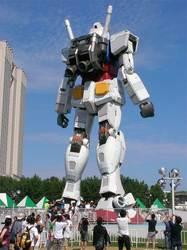 Gundam2009081601.jpg