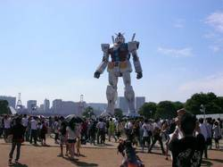 Gundam2009081603.jpg