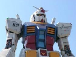 Gundam2009081604.jpg